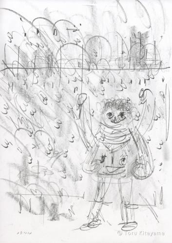 drawing 031010b