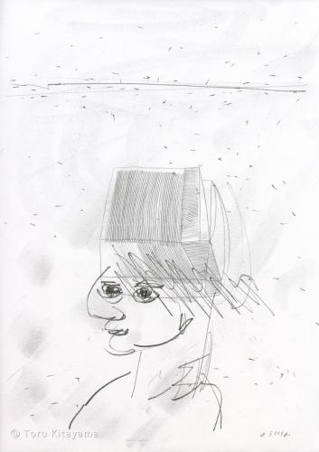 drawing 031110b