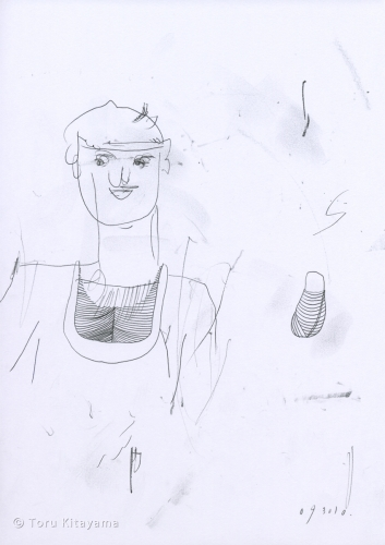 drawing 093010b