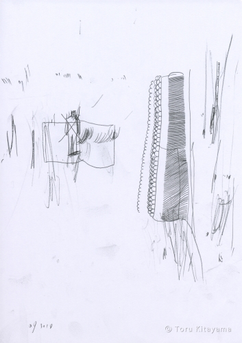 drawing 093010c