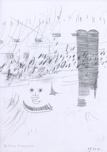 drawing 093010g