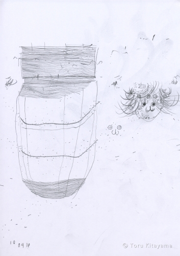 drawing 100410b