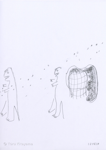 drawing 100410e