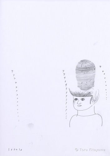 drawing 100410f