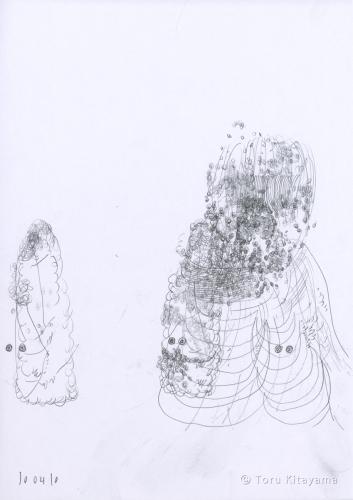 drawing 100410g