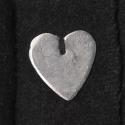 Elisabeth's Book (heart) (thumbnail)