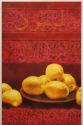 Andalusia 1 detail (lemons) (thumbnail)