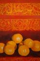 Andalusia 1 detail (oranges) (thumbnail)