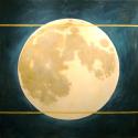 andalusia 2 (moon) (thumbnail)
