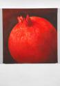 pomegranate 1 (thumbnail)