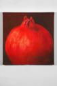 Pomegranate 2 (thumbnail)