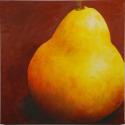Pear (thumbnail)
