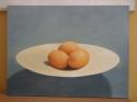 Eggs (thumbnail)