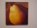 pear 1 (thumbnail)