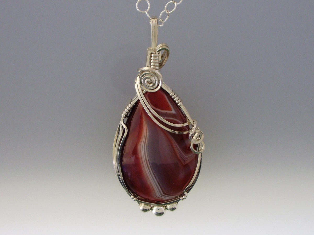 Jewelry : \