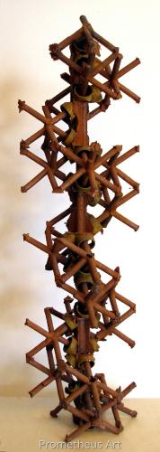 Molecular Machine