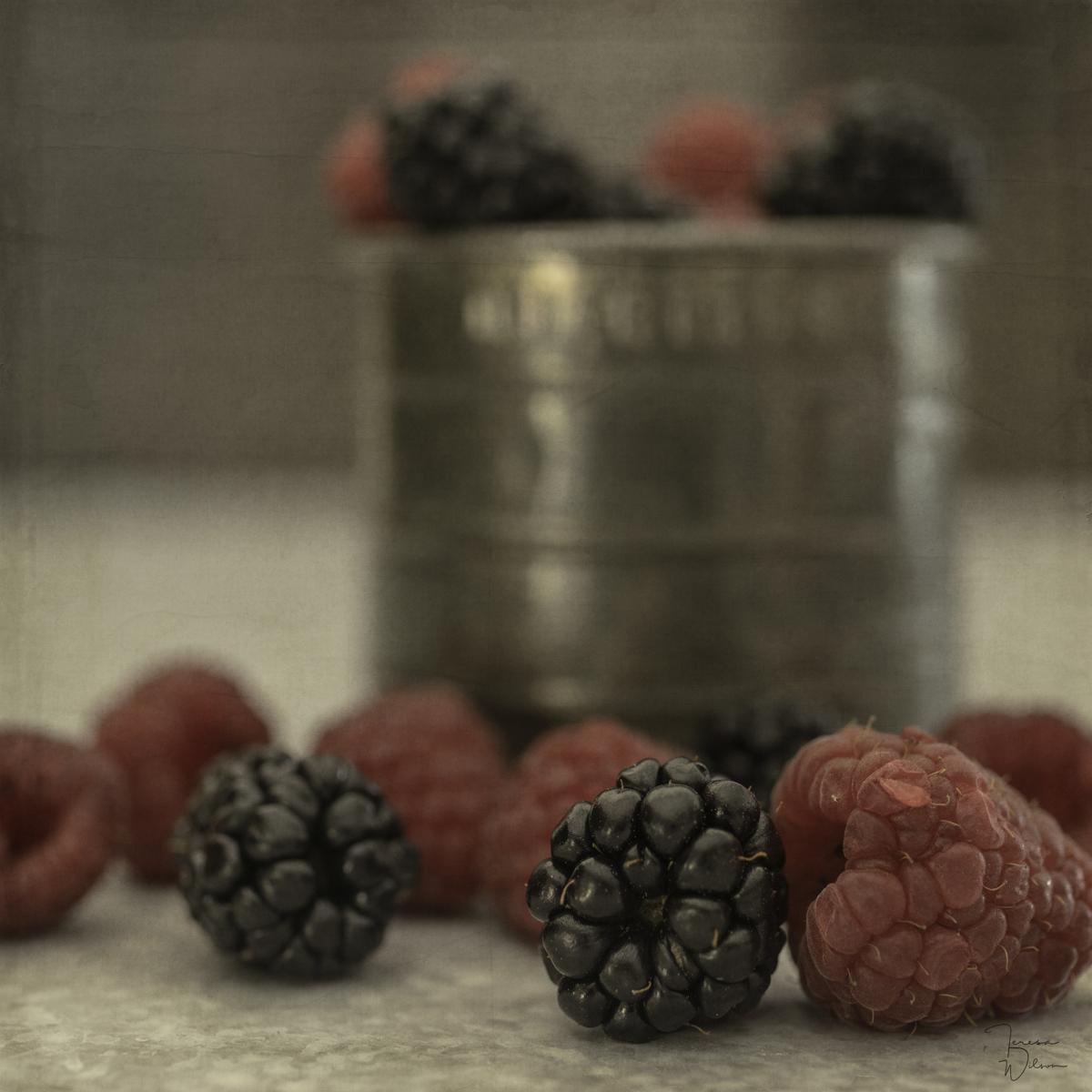 Bountiful Berries 2 (large view)