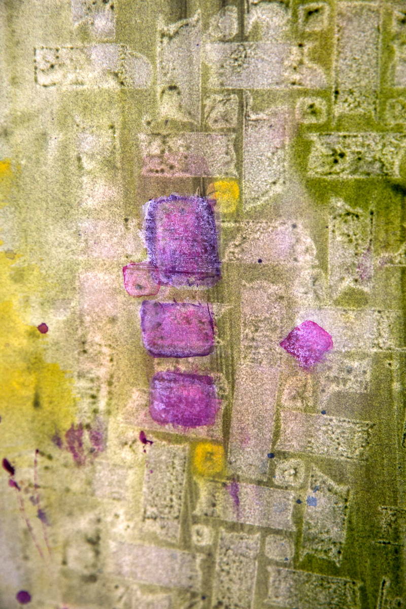 Sunburst (detail) (large view)
