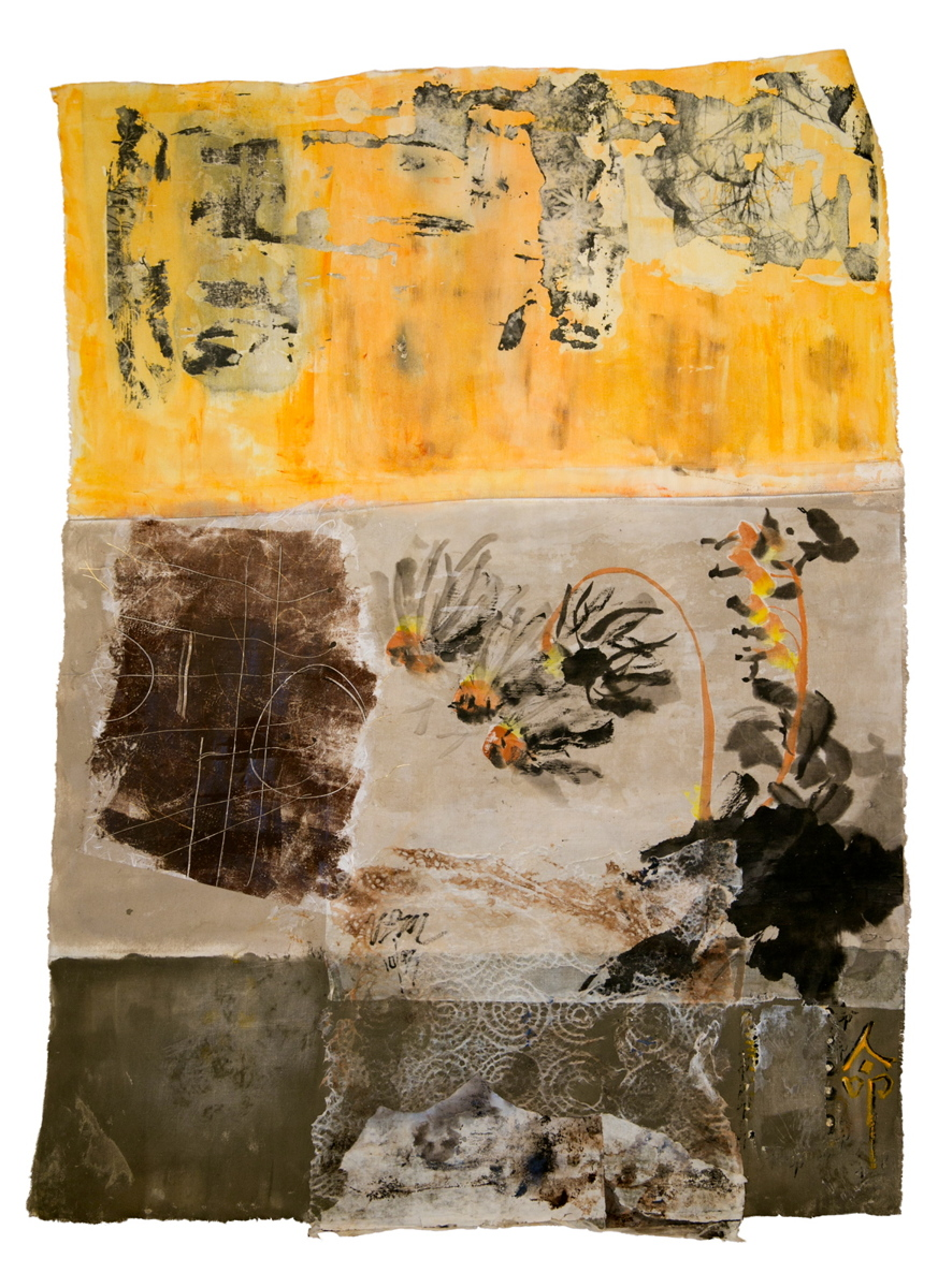 Untitled (large view)