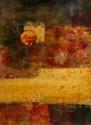 abstract, painting, acrylic (thumbnail)