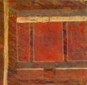 Arcades and Passages: Fresco I