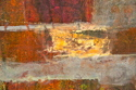 Out West (detail) (thumbnail)