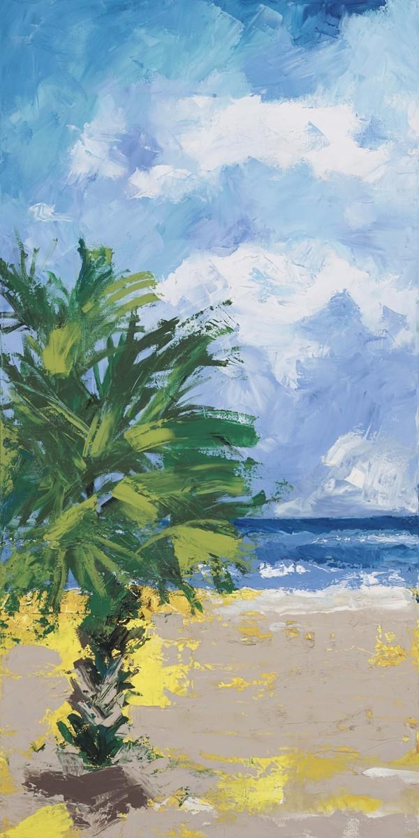 Beach Palm (large view)