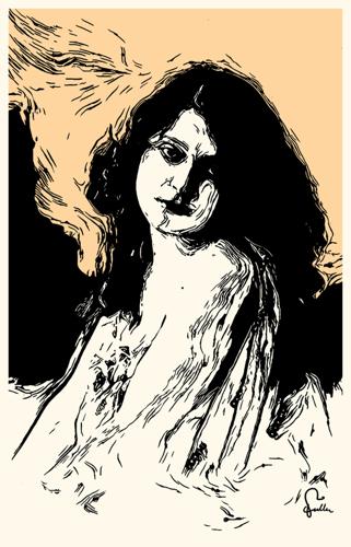 Whisper Of the Nosferatu
