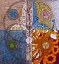 Maya (thumbnail)