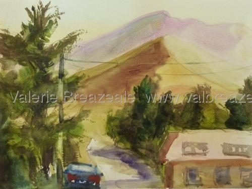 Winnemucca, NV 2