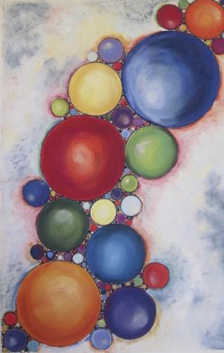 Spherecule