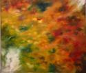 """Seasons from Above IV"" (thumbnail)"