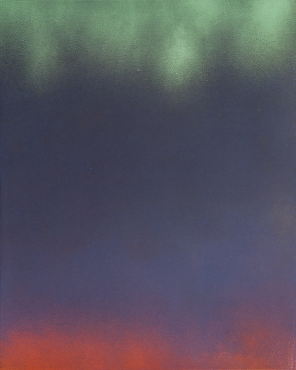 Aurora - 4 (large view)