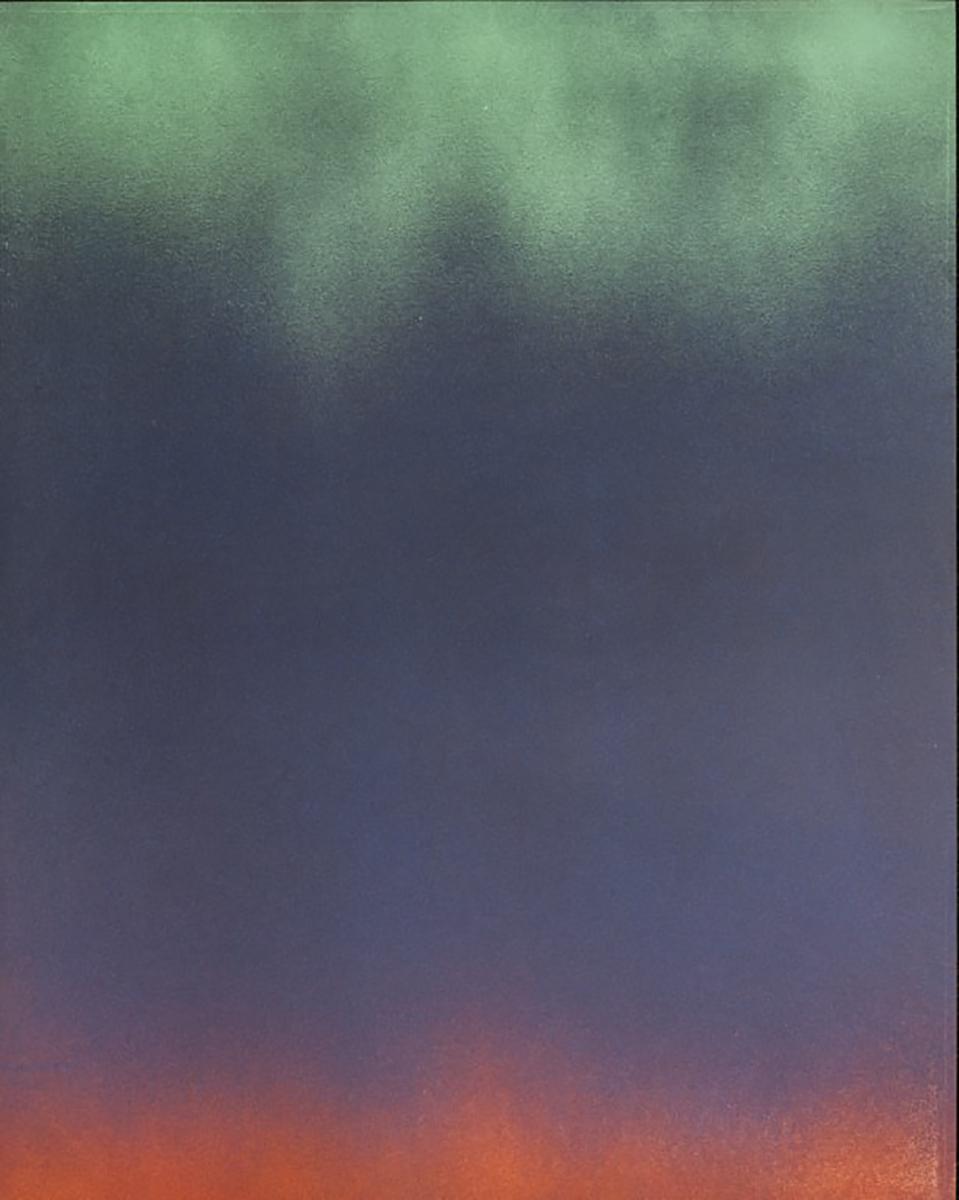 Aurora - 7 (large view)