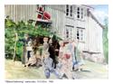 """Håland Gathering"" (thumbnail)"