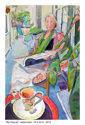 """My Teacup"" (thumbnail)"