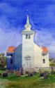 Spangereid Kirke (thumbnail)