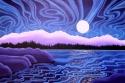 Aurora Moon (thumbnail)