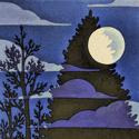 Autumn Moon (thumbnail)