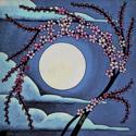 Cherry Whip Moon (thumbnail)
