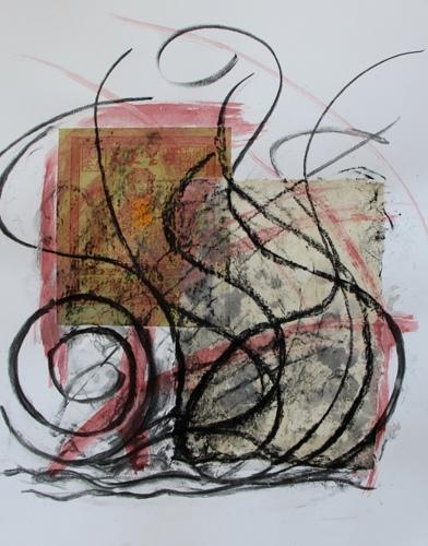 Untitled 2004