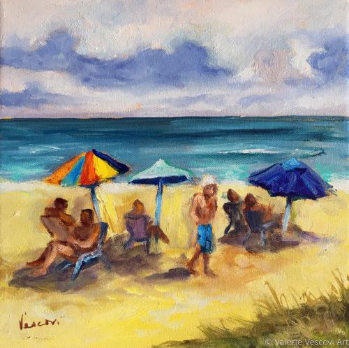 S. Beach Park 3