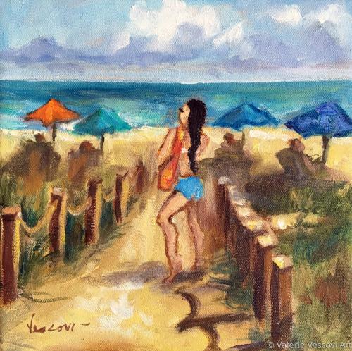 S. Beach Park 2