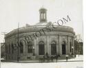 Kingston Post Office 1908