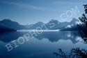 Lake McDonald, Glacier Nat. Pk.