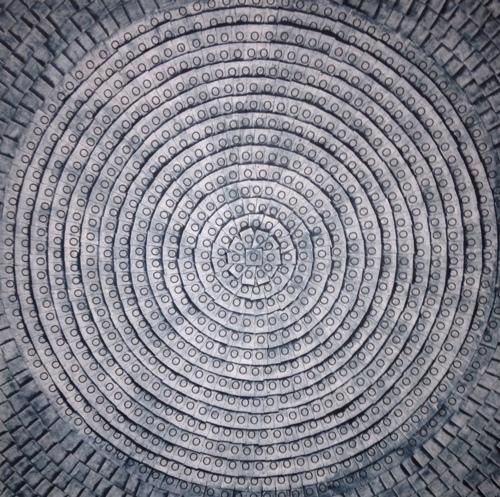 Untitled Mandala