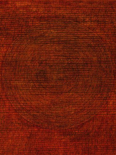 Infinite Circles