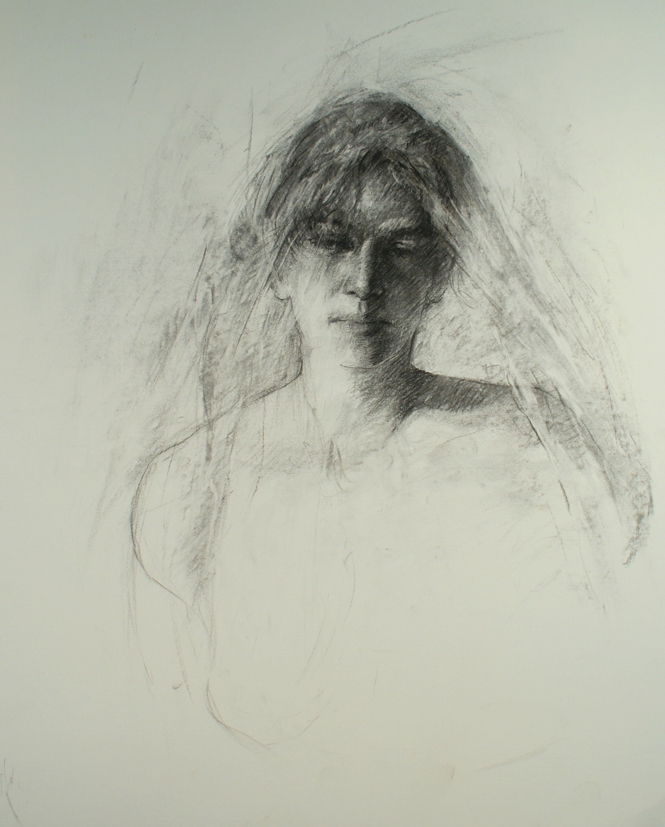 Veil (large view)