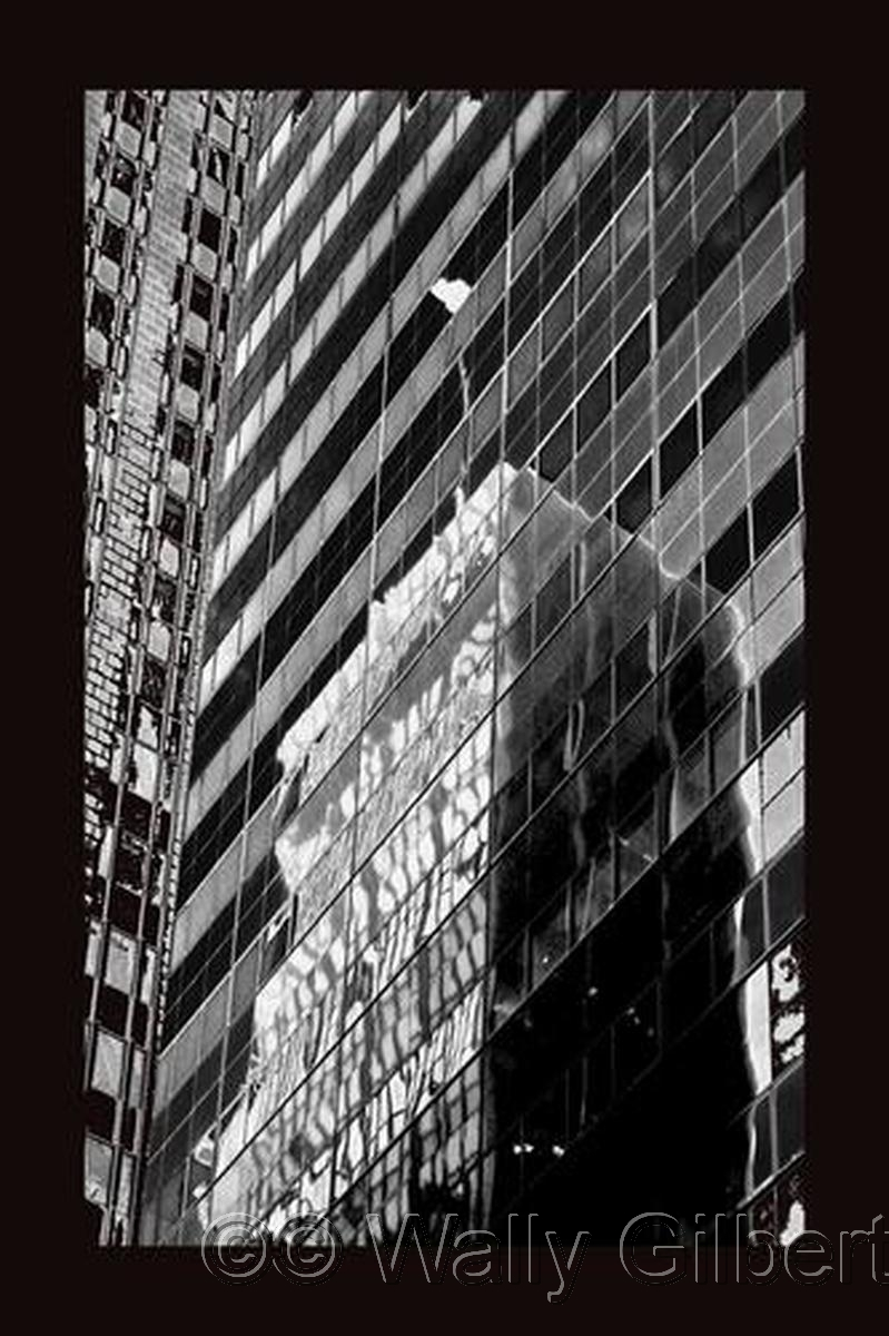 Building #23B - New York   2004 (large view)