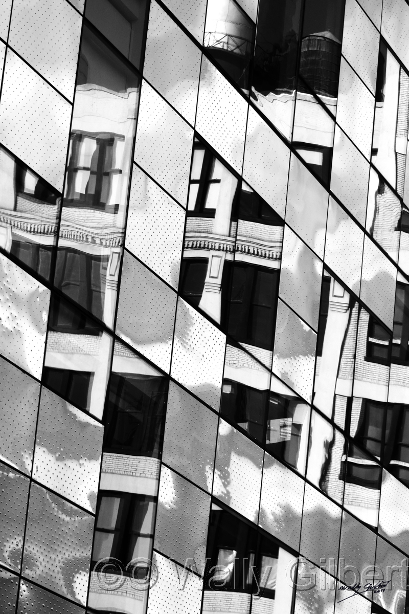 Reflections (large view)